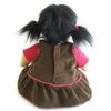 Кукла Rubens Barn «Мария» - фото 2