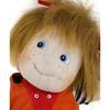 Кукла Rubens Barn «Маленькая Анна» - фото 3