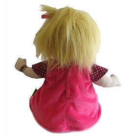 Фото 2 к товару Кукла Rubens Barn «Маленькая Ида»