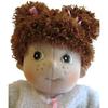 Кукла Rubens Barn «Ягненок» - фото 4
