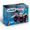 Конструктор Eitech трактор - фото 1