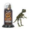 Игрушка cкелет Тиранозавра Dino Horizons - фото 1