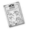 Игровой набор Раскопки Стегозавра Dino Horizons - фото 2