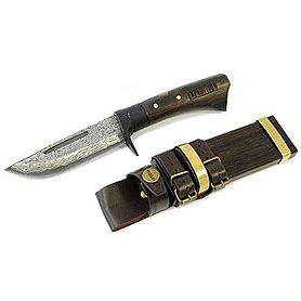Нож Экспедиция «Сегун» японский