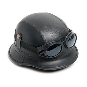 Шлем «Херр майор» Экспедиция ESH-3187/1