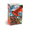 Рупор большой Экспедиция «Орало» - фото 3