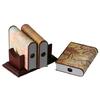 Калейдоскоп «Книги на подставке» Экспедиция - фото 1