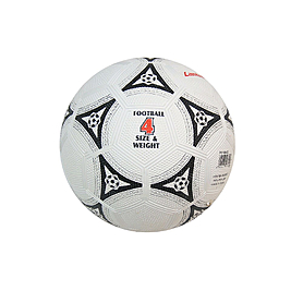 Мяч резиновый Lanhua RSWB432P-N
