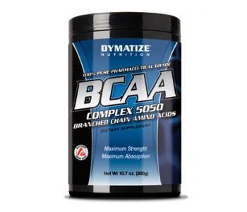 Аминокомплекс Dymatize BCAA powder (300 г)