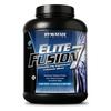 Протеин Dymatize Elite Fusion 7 (2,33 кг) - фото 1