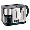 Кухонный комплекс (тостер, чайник и кофеварка) Eco 3 в 1 Beem - фото 1