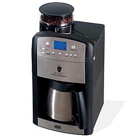 Купить Кофемашина Fresh Aromat Perfect Beem в Интернет-магазине «Хата скраю»