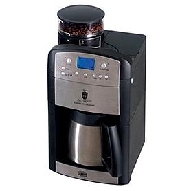 Купить Кофеварка Fresh Aromat de Luxe Beem в Интернет-магазине «Хата скраю»