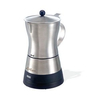 Гейзерная электрокофеварка Lattespresso Plus Beem - фото 1