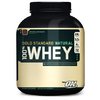 Протеин Optimum Nutrition Natural Whey Gold  (2,327 кг) - фото 1
