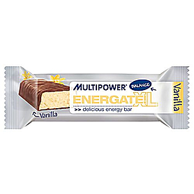 Батончик Multipower Energate Bar XXL (60 г)