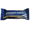 Батончик Multipower Power Pack Bar (35 г) - фото 1