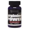 Аминокомплекс Ultimate Nutrition Arginine power (100 капсул) - фото 1