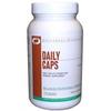 Комлекс витаминов и минералов Universal Daily Caps (75 капсул) - фото 1