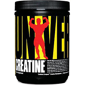 Креатин Universal Creatine powder (1 кг)