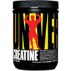 Креатин Universal Creatine powder (1 кг) - фото 1