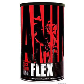 Комплекс для укрепления суставов Universal Animal Flex (44 пакетика)