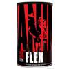 Комплекс для укрепления суставов Universal Animal Flex (44 пакетика) - фото 1