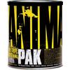 Комплекс витаминов и минералов Universal Animal Pak (15 пакетиков) - фото 1