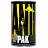 Комплекс витаминов и минералов Universal Animal Pak (44 пакетиков) - фото 1
