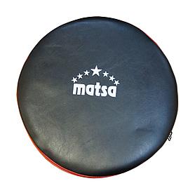 Лапа круглая PVC Matsa