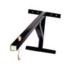 Крепление (кронштейн) настенное с крюком для боксёрского мешка 477-364-P - фото 1