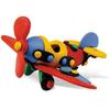 Конструктор Mic-o-Mic  Small Plane маленький самолет - фото 1