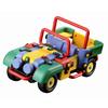 Конструктор Mic-o-Mic Off Road Vehicle внедорожник - фото 1