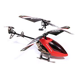 Вертолет радиоуправляемый «Rotoblade Midi Gyro» Soomo