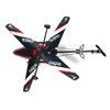 Вертолет радиоуправляемый «Rotoblade Midi Gyro» Soomo - фото 4