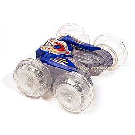 Фото 1 к товару Машинка-акробат радиоуправляемая «Space Crawler» Soomo