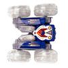 Машинка-акробат радиоуправляемая «Space Crawler» Soomo - фото 3