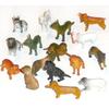 Набор Dinky Dogs Собачки - фото 3