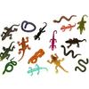 Набор Cool Reptiles Рептилии - фото 2