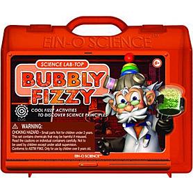 Фото 2 к товару Набор Bubbly fizzy Шипучее пузырение
