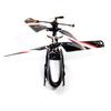Вертолет радиоуправляемый «Rotoblade Mini Gyro» Soomo - фото 2