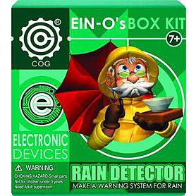 Фото 1 к товару Набор Rain detector Датчик дождя
