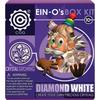 Набор Diamond white Белый алмаз - фото 1