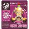 Набор Electro chemistry Электрохимия - фото 1