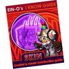 Набор Skin Кожа - фото 1