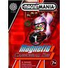 Набор Magnetic cannonball run Магнитная установка для пушечных ядер - фото 1
