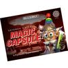 Набор Magic capsule Магическая капсула - фото 1