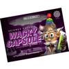 Набор Wacky capsule Удивительная капсула - фото 1