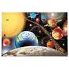 Пазл напольный «Солнечная система» Melissa & Doug - фото 1