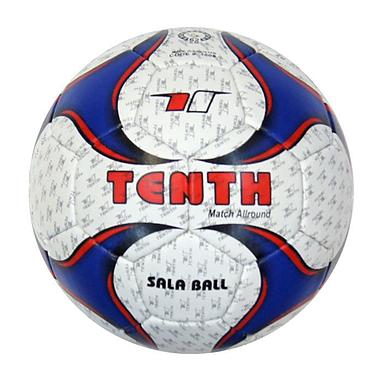 Мяч футзальный Tenth